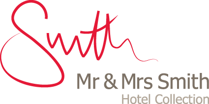 mr-and-mrs-smith-logo