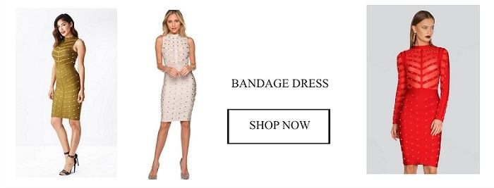 my-bandage-dress-logo