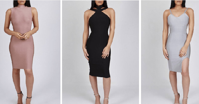 my-bandage-dress-voucher-code