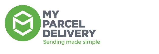 my-parcel-delivery-logo