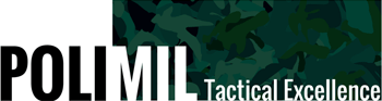 polimil-logo