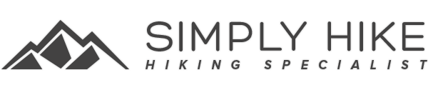simply-hike-logo
