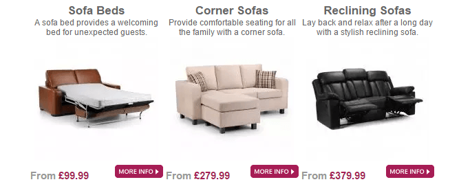 sofasworld-voucher-code