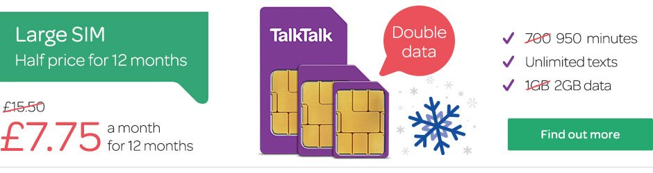 talktalk-voucher-code