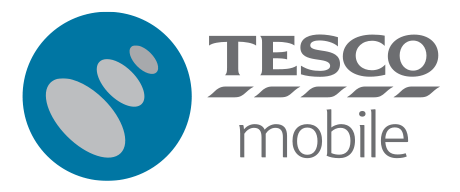 tesco-mobile-logo