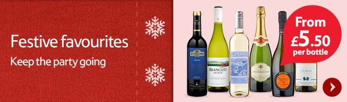 tesco-wine-voucher-code