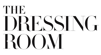 the-dressing-room-logo