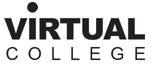 virtual-college-logo