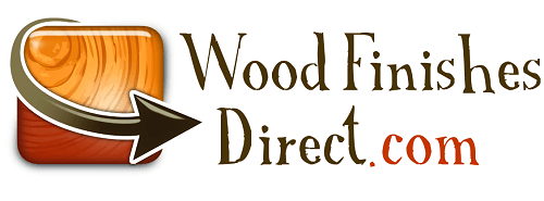 Wood Finishes Direct Discount Code Save 50 Dec 2019