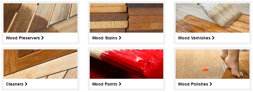 wood-finishes-direct-voucher-code
