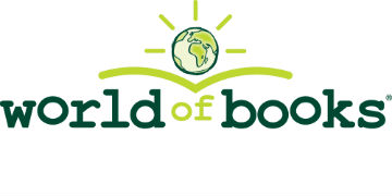 world-of-books-logo
