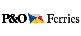 poferries-logo