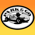 Park and Go Discount Code