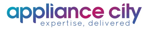 Appliance City Banner