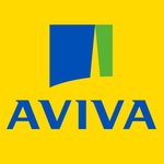 Aviva Travel Insurance Discount Code