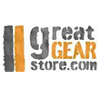 Great Gear Store Discount Code