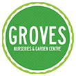 Groves Nurseries Discount Code