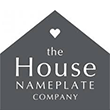 House Nameplate Discount Code