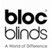Bloc Blinds Discount Code
