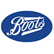 Boots Discount Code