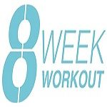 8 Week Workout Discount Code