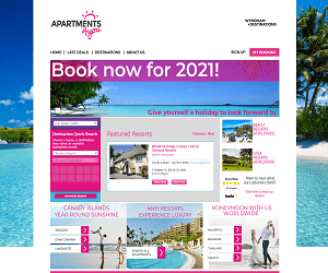 Apartments4you Discount