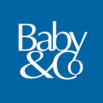 Baby and Co Discount Code