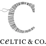 Celtic and Co Discount Code