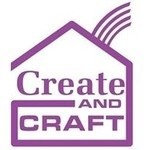 Create and Craft Discount Code