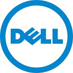 Dell UK Discount Codes
