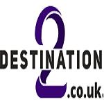 Destination 2 Discount Code