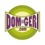 Dom and Geri Discount Code