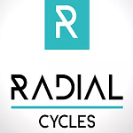 Radial Cycles Discount Code
