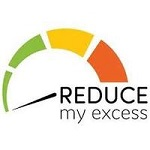 Reduce My Excess Discount Code