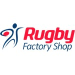 Rugby Factory Shop Discount Code
