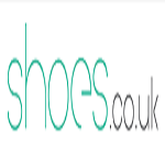 Shoes.co.uk Discount