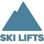 Ski-Lifts Promo Code