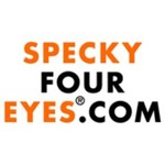 Specky Four Eyes Discount Code
