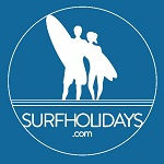 Surf Holidays Discount Code