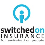 Switched On Insurance Discount Code
