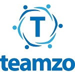 Teamzo Discount Code