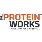 The Protein Works UK Discount Code