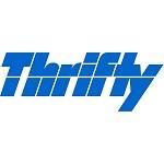 Thrifty Car Rental Promo Code