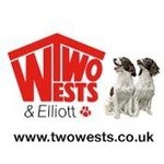 Two Wests and Elliott Discount Code