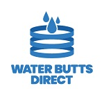 Water Butts Direct Discount Code
