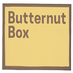 Butternut Box Discount Code