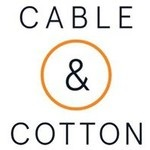 Cable and Cotton Discount Code