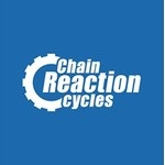 Chain Reaction Discount Code