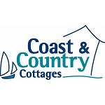 Coast and Country Discount Code