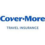 Covermore Discount